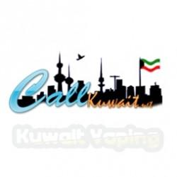 CallKuwait VoIP Balance