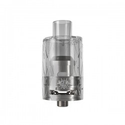 Freemax GEMM Disposable Tank (2pcs G4/MESH0.15ohm)