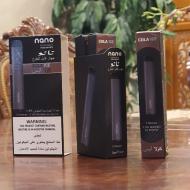 IPHA Nano Disposable Pod Kit 3pcs - COLA ICE