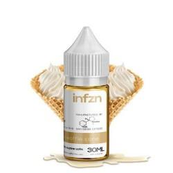 INFZN - SaltNic - Vanilla Waffle Cone