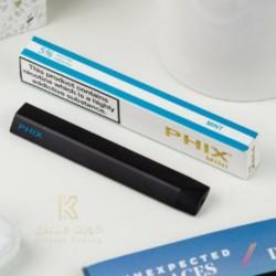 PHIX Mini - Mint (3 Disposable Devices/Pack) ( expires @07-2021)