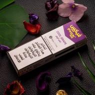 PHIX Mini - Cool Grape (3 Disposable Devices/Pack)