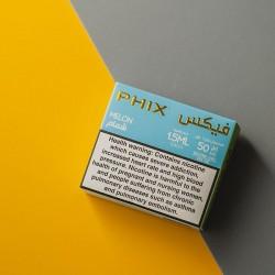 PHIX Pods - INFZN Cool Melon