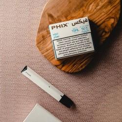 PHIX Pods - Mint