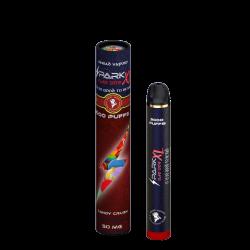 SINBAD SPARK XL BadBoy Disposable (50mg,3000Puff) - CANDY CRUSH