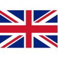 UK E-liquid