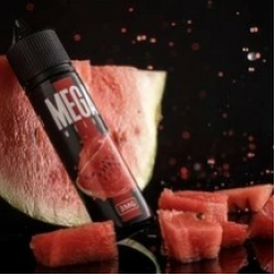 Grand Eliquid - KDB - Mega Melon